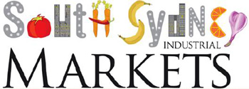 South Sydney Industrial Markets logo